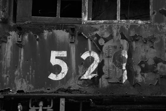 Old_trains__2