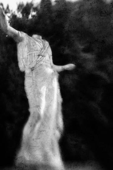 Headless_goddess