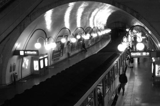 Cite_metro