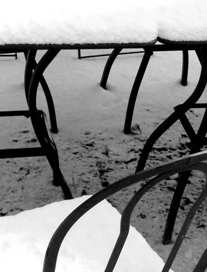 Snow_steel