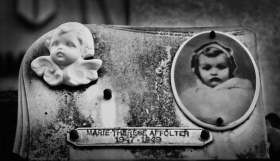 In_memory_of_marie-therese