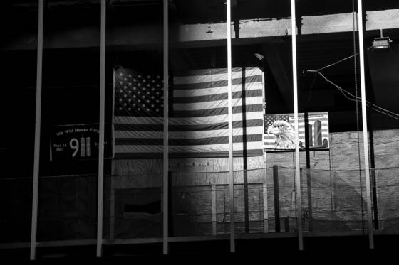 Neverforget1_nyc_2012