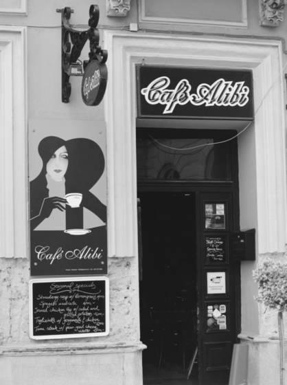 Cafe_alibi