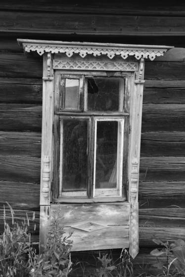 House__10