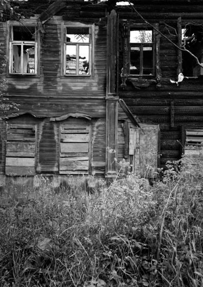 House__4