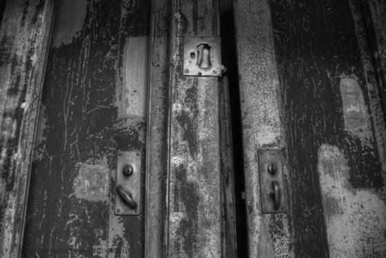 Doors_and_locks_spooner_wi_2012