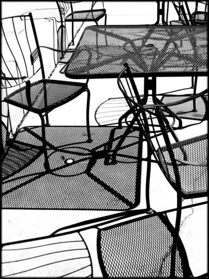 Chair__1