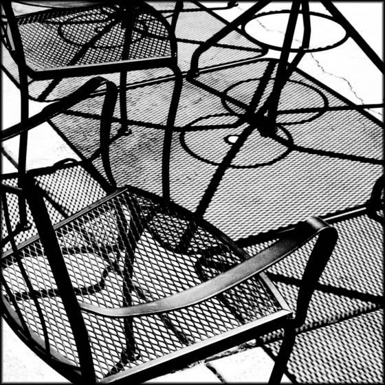 Chair__3