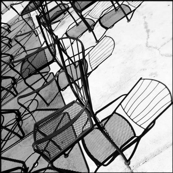 Chair__4