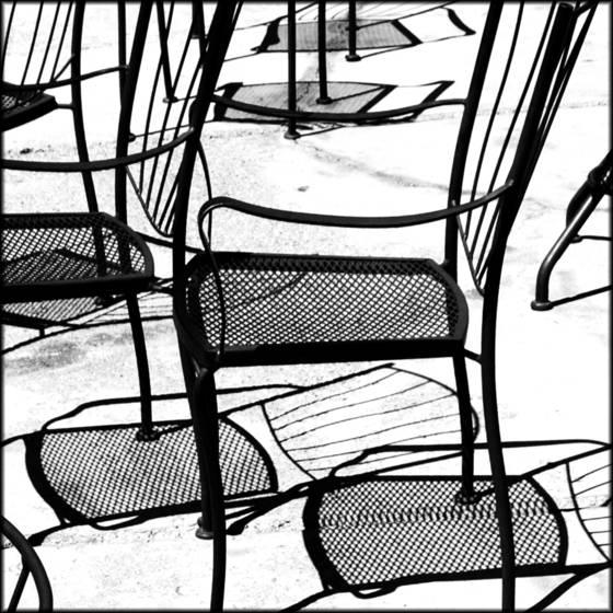 Chair__6