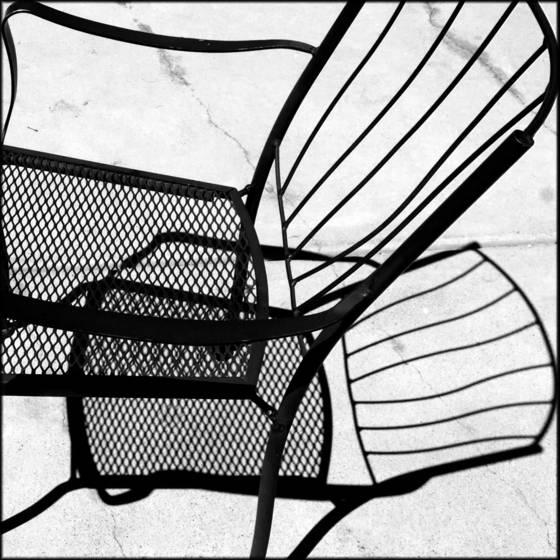 Chair__8