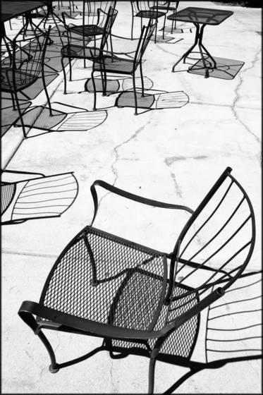 Chair__9