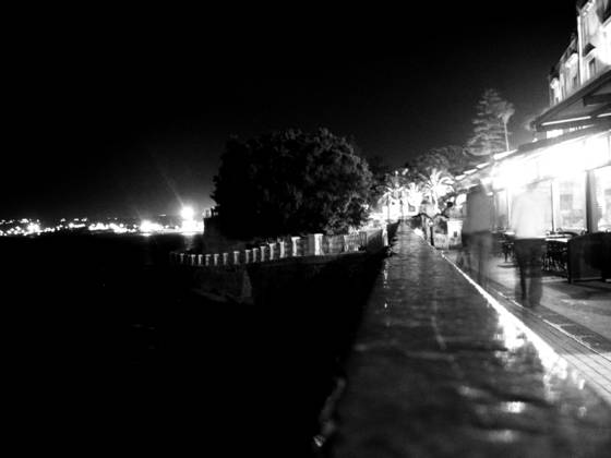 Night_walk