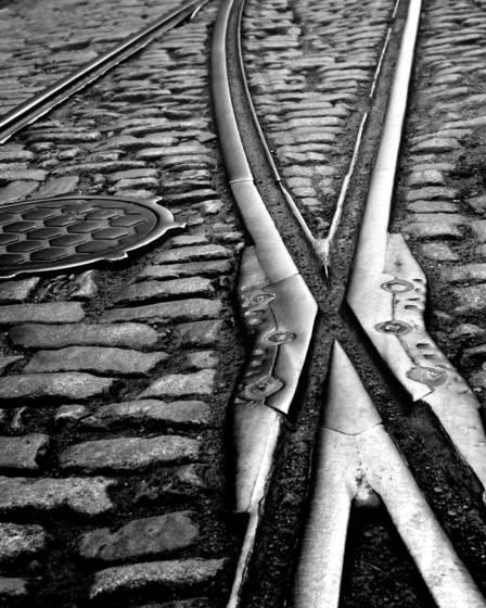 Vintage_street