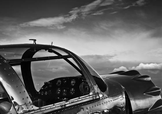 Aircraft_1