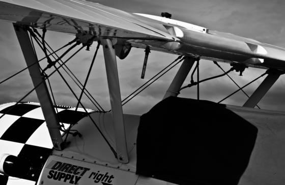 Aircraft_6