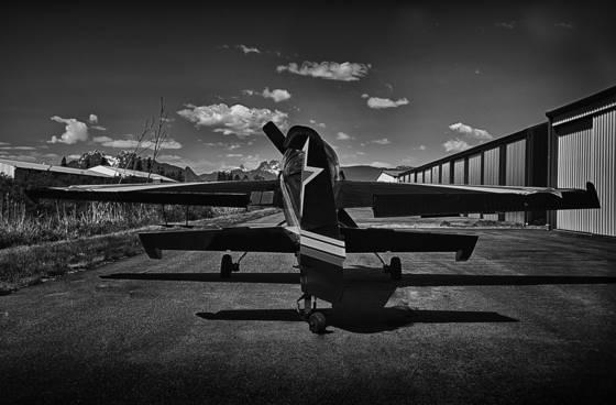 Aircraft_8