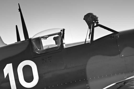 Aircraft_9