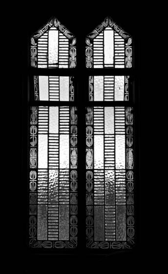 St_mary_s_window_1