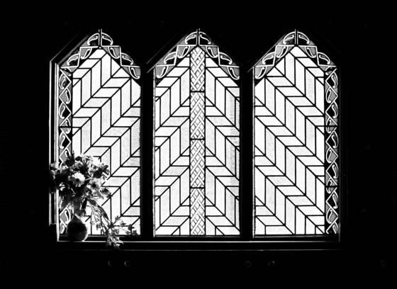 St_mary_s_window_2