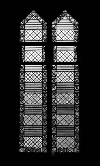 St_mary_s_window_3