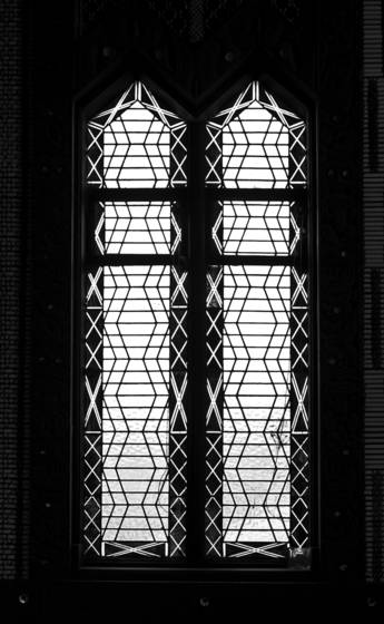 St_mary_s_window_4