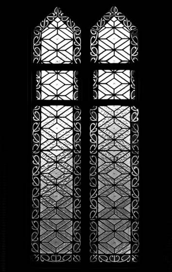 St_mary_s_window_5