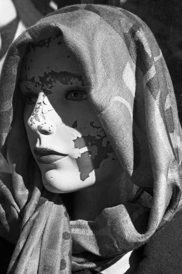 Street_mannequin_i