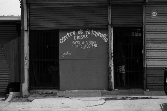 Centro_de_fotographia