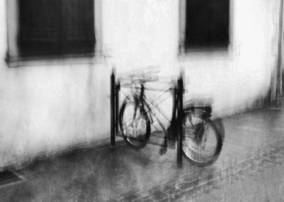 Another_dimension_-_bicycle
