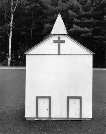 Lone_church