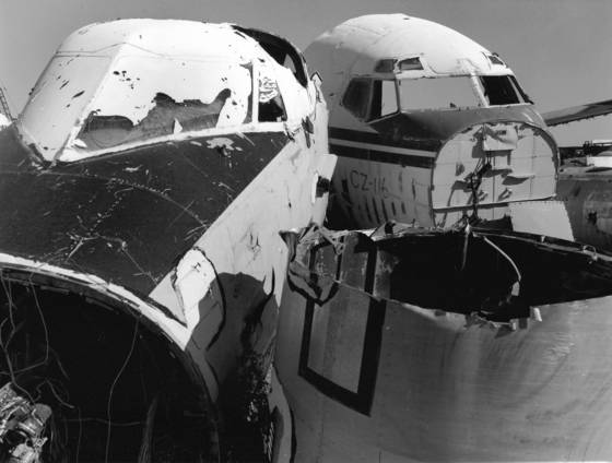Aircraft_salvage3