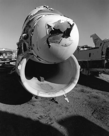 Aircraft_salvage4