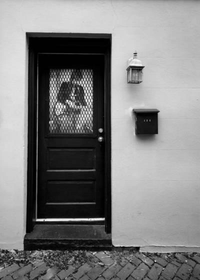 406_door