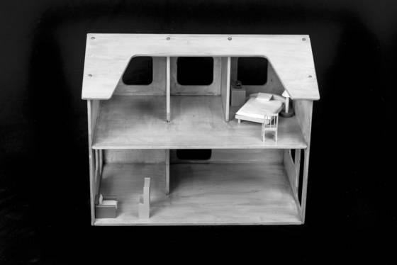 The_dollhouse_1_olympia