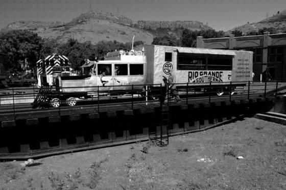 Trains-galloping_goose_7
