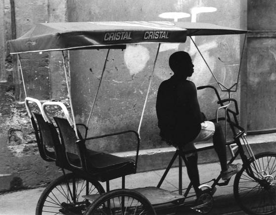 Bicycle_taxi