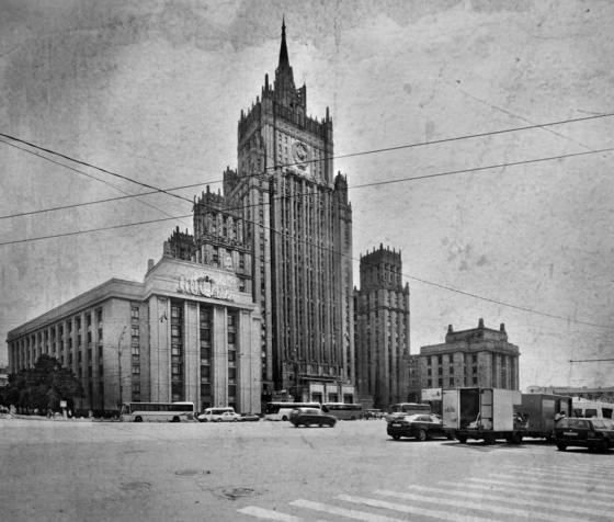 Ministry_of_foreign_affairs__moscow