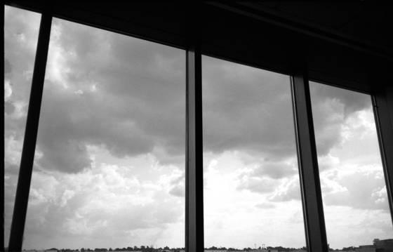 Buffalo_sky