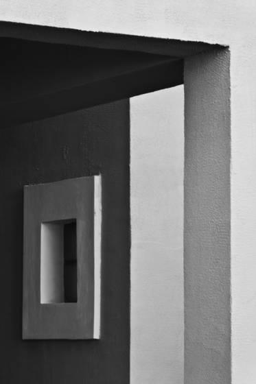 Urban_geometry_11