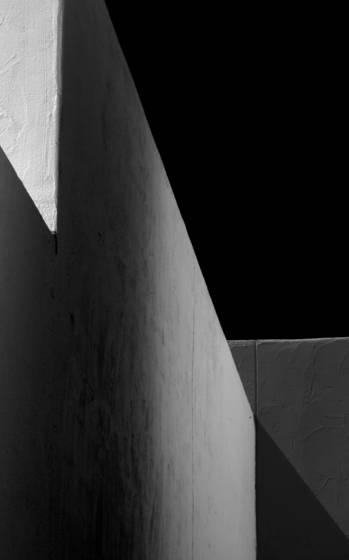 Urban_geometry_7
