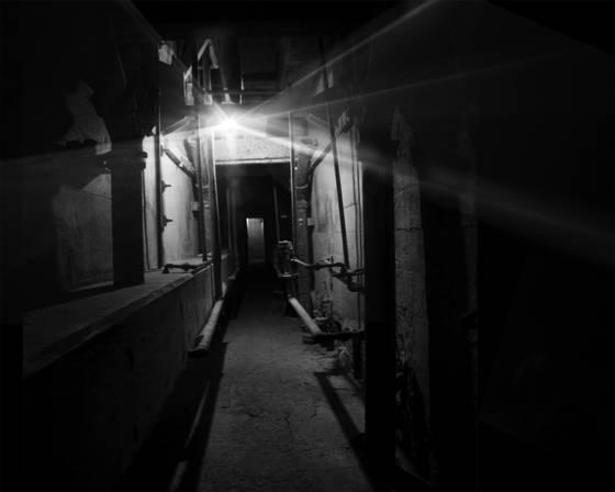 Silent_passage