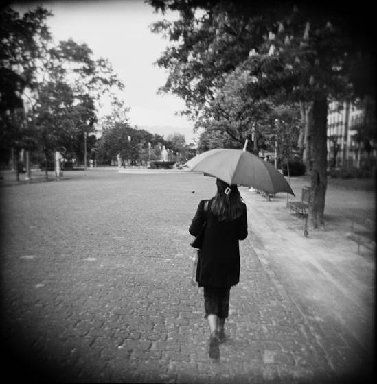 Umbrella_girl