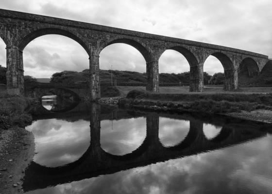 Viaduct__1