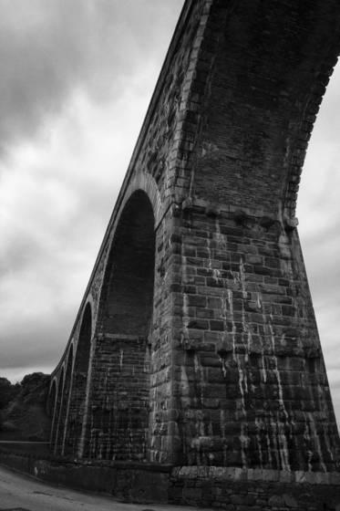 Viaduct__2