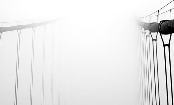 Golden_gate_bridge_5