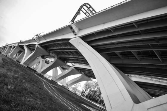Woodrow_wilson_bridge_4
