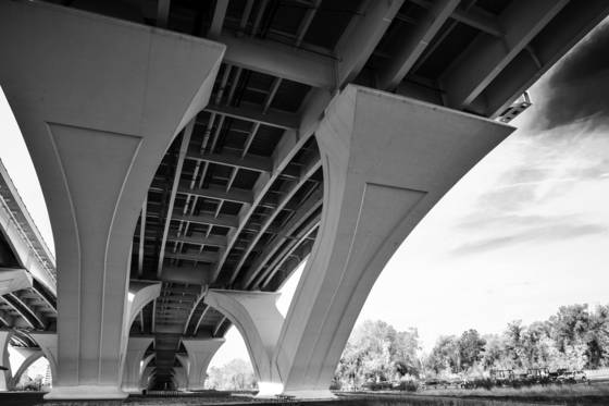 Woodrow_wilson_bridge_5