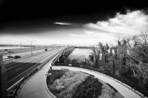 Woodrow_wilson_bridge_7