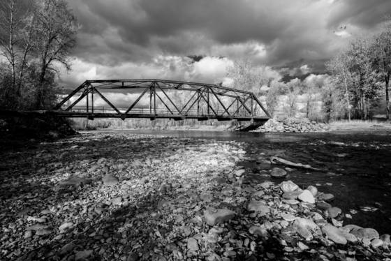 Axtell_bridge